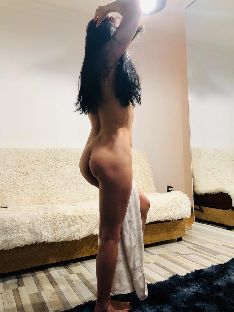 Талдыкорганские проститутки проститутки в тюмень