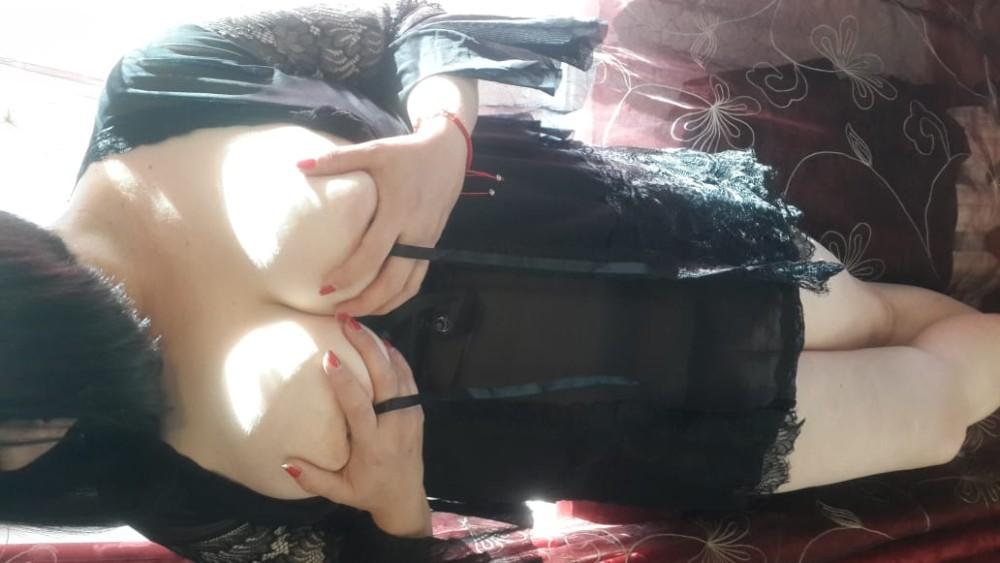 Проститутки жлобин проститутка в тюмень